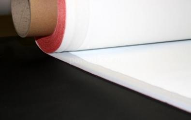 CLIPSO - потолки из Франции - статьи студии Потолок32