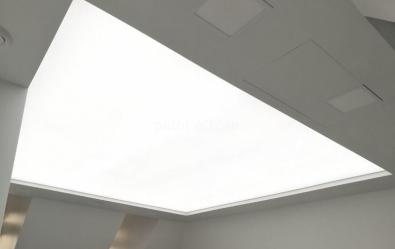 Популярно о натяжных потолках - статьи студии Потолок32