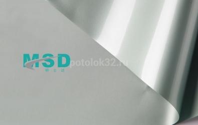 Натяжные потолки бренда MSD, подробности - статьи студии Потолок32