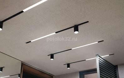 Кто установит для Вас потолок - статьи студии Потолок32