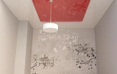 Приятные мелочи при заказе натяжного потолка - статьи студии Потолок32