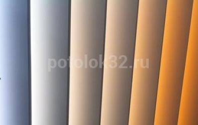 Светодиодное освещение и натяжной потолок - статьи студии Потолок32