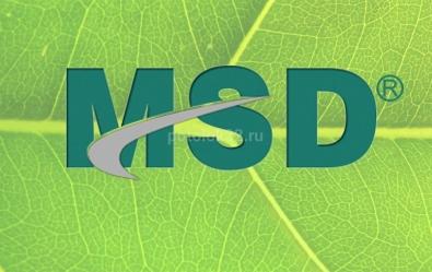 Потолки бренда MSD для жилых помещений - статьи студии Потолок32