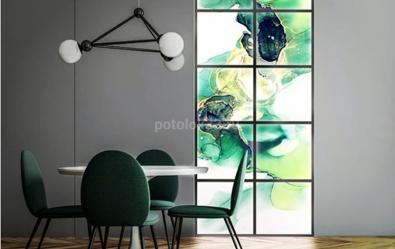 ТОП предложений для стильного потолка - статьи студии Потолок32