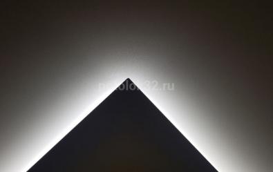 Стильные новинки для потолка - новости студии Потолок32