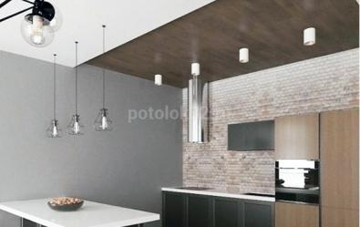 Вкус на потолки, какой он? - статьи студии Потолок32