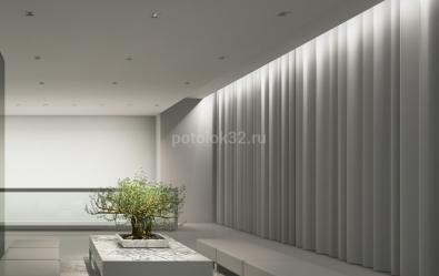 Стандарт качества при установке потолка часть 2 - статьи студии Потолок32