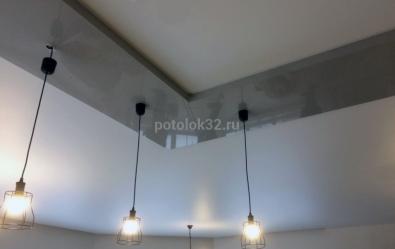 Способы выгодной покупки потолка - статьи студии Потолок32