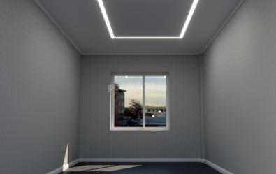 Качество электропроводки за потолком - статьи студии Потолок32