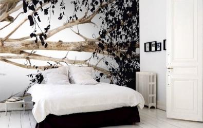 Текстильные интерьеры DESCOR - статьи студии Потолок32