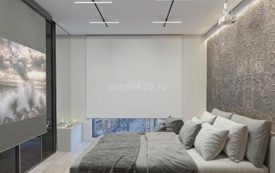Технологии в потолках и освещении - статьи студии Потолок32