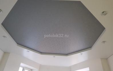 Установите особенный потолок! - новости студии Потолок32
