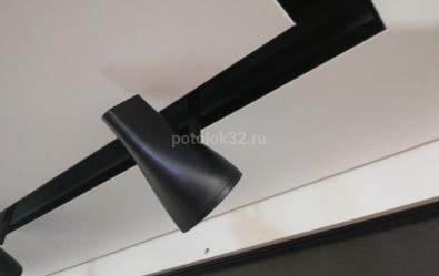 Модный свет для потолка - статьи студии Потолок32