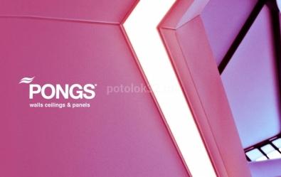 Не дайте себя обмануть, покупайте настоящие потолки - статьи студии Потолок32