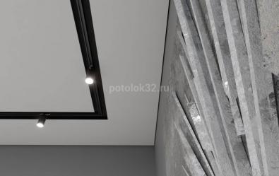 Потолки нового поколения - статьи студии Потолок32