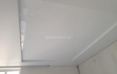 Особенности установки двухуровневых потолков - статьи студии Потолок32