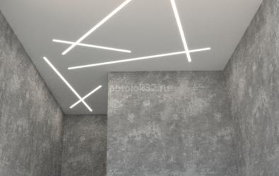 Цена потолка за квадратный метр - статьи студии Потолок32