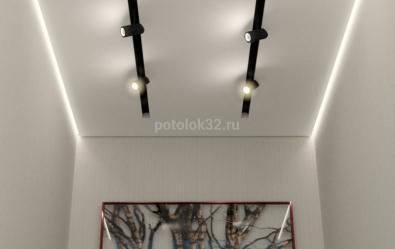 Из какой страны натяжные потолки в России - статьи студии Потолок32