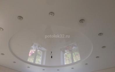 Лучшее для установщиков потолков - новости студии Потолок32