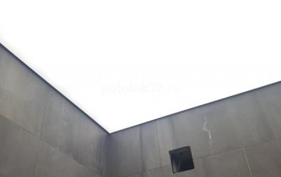 Светопотолки – неповторимый стиль - статьи студии Потолок32