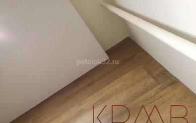 Детали для красивого потолка - статьи студии Потолок32