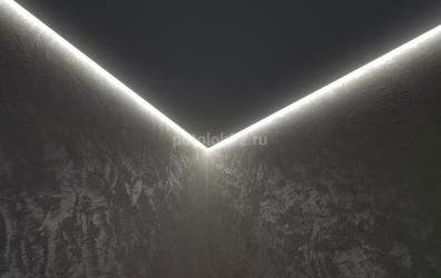 Парящий потолок - работы студии Потолок32