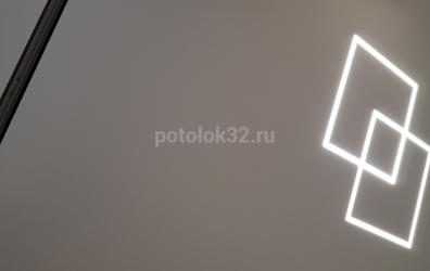 Работы студии Потолок32